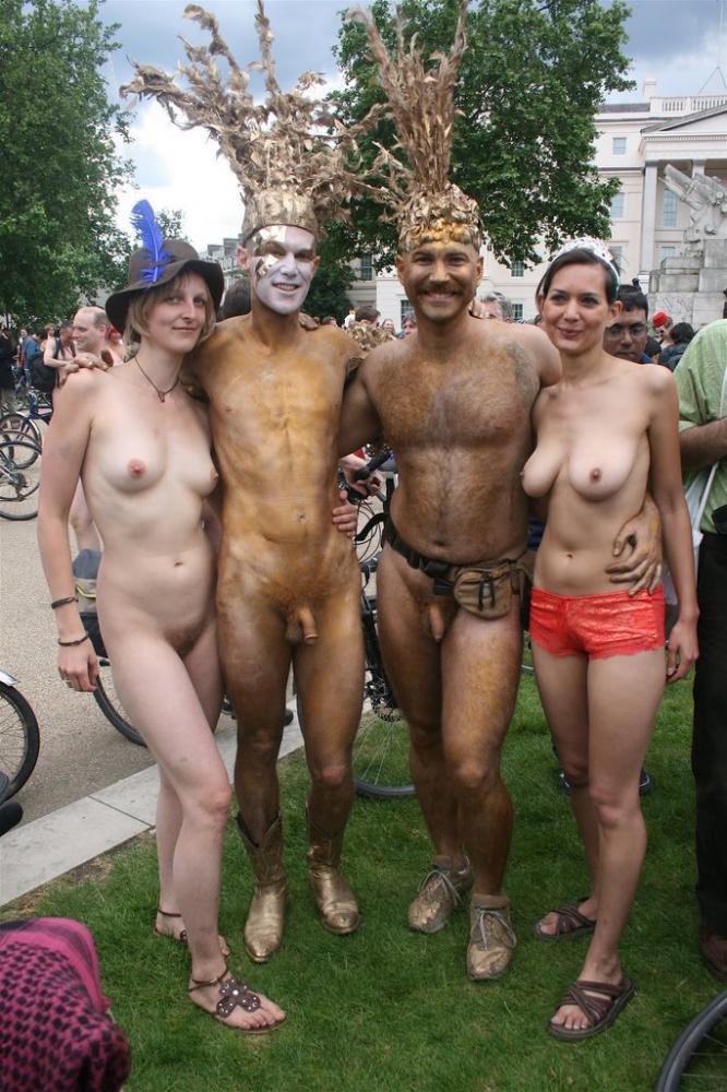 naked mates tumblr