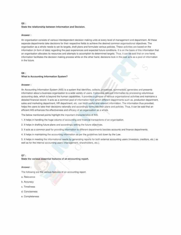 Examples Of Computerised Information System on project proposal, health management, business process, public health, structure for, task list,