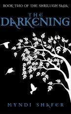 the darkening artwork amazon copy