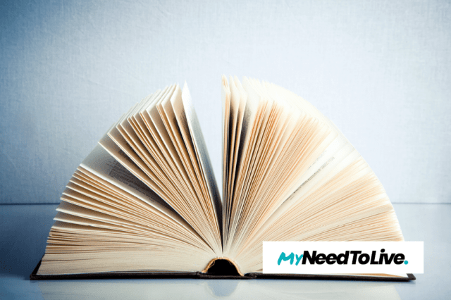 3 Business books you need to read