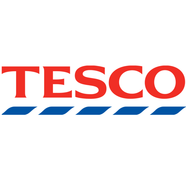 #Nominee Tesco Staff