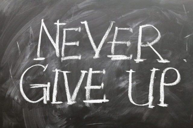 8 Top tips for new school starters