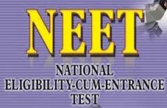 Best Books for Neet MDS | Neet PG/ AIPG/ MDS Entrance Dental