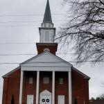 VG-Church3-.jpg