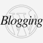 WordPress-Bloggings.png
