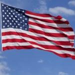 o-american-flag-facebook1.jpg