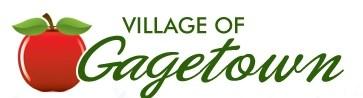 Village of Gagetown