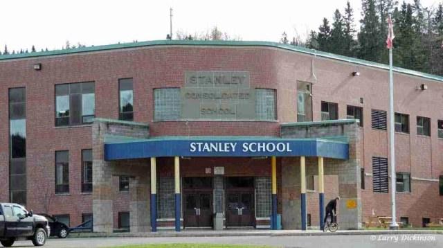 stanleyschool1