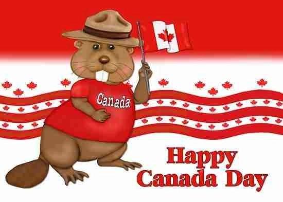 canada-day-cartoon-clipart-2014