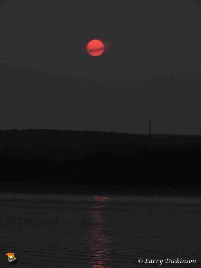 sunset901