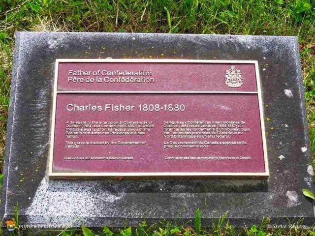 CharlesFisher0743
