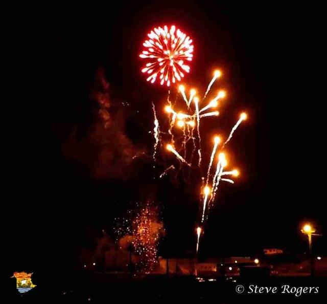 nbex fireworks_19