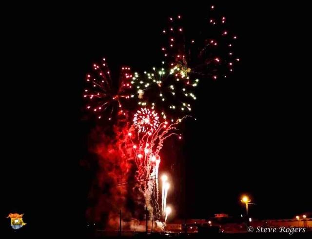 nbex fireworks_2