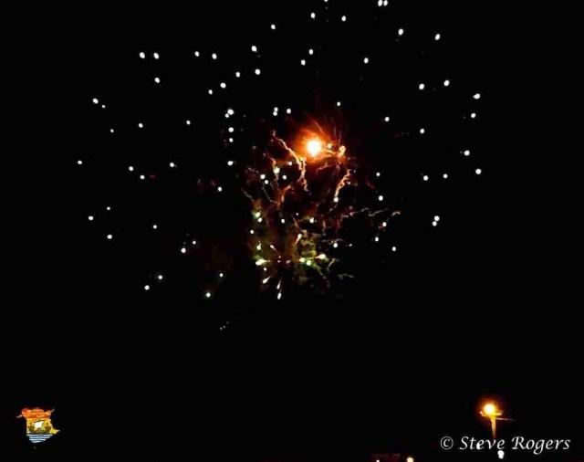 nbex fireworks_22