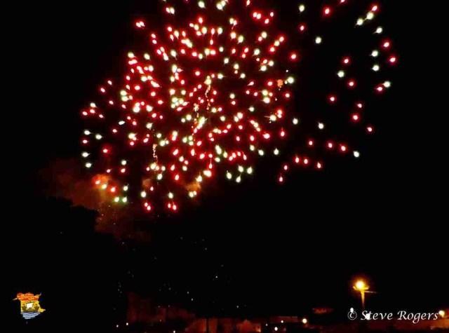 nbex fireworks_23