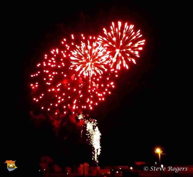 nbex fireworks_30