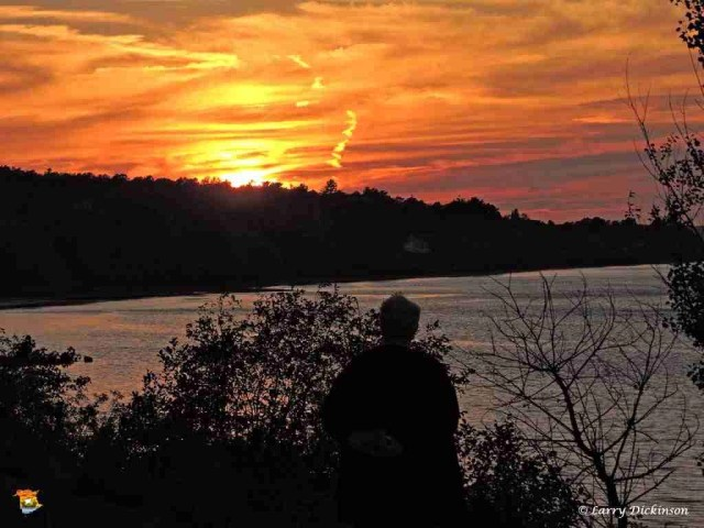 sunset201428c