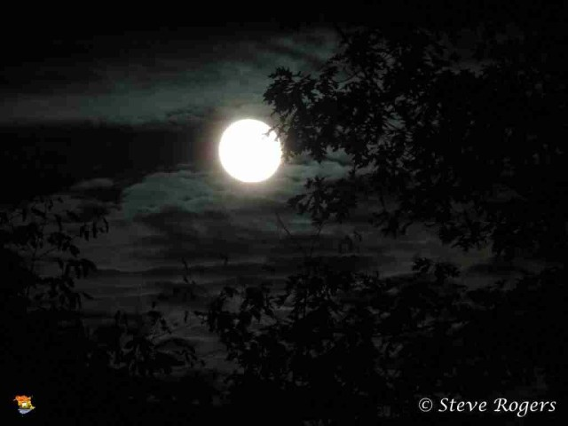 Hunters Moon 005