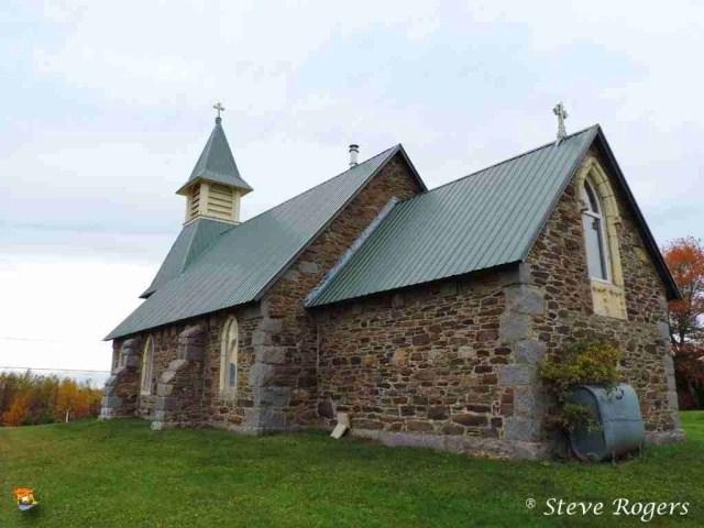 Saint James Church004