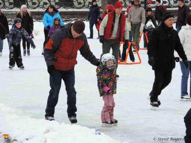frostival2015_016