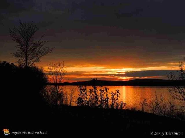 sunset21may15b