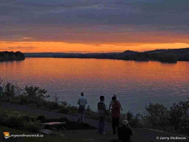 sunset24june2015d