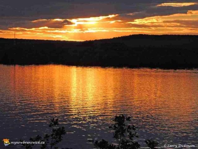 sunset24june2015i