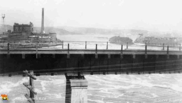 St John Reversing Falls 265