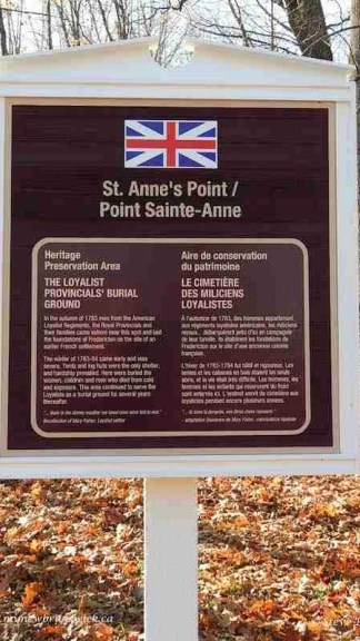 St Anne's Point 02