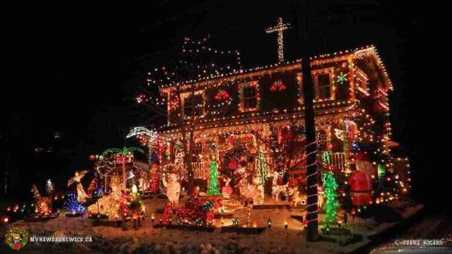 2015 st marys lights 004
