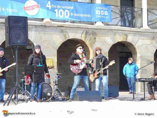 2016Frostival0506