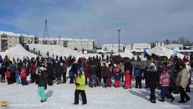 2016 winterfest 002