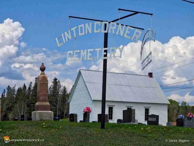 LintonCornerChurchNB0407