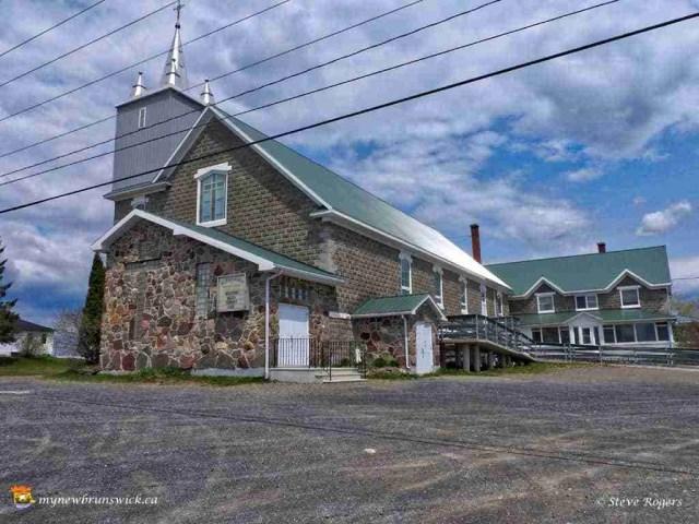 St Patricks Catholic0206