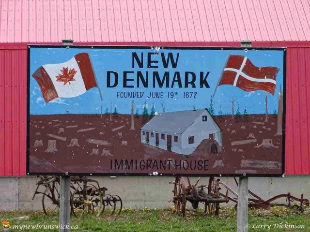 new_denmark_sign001