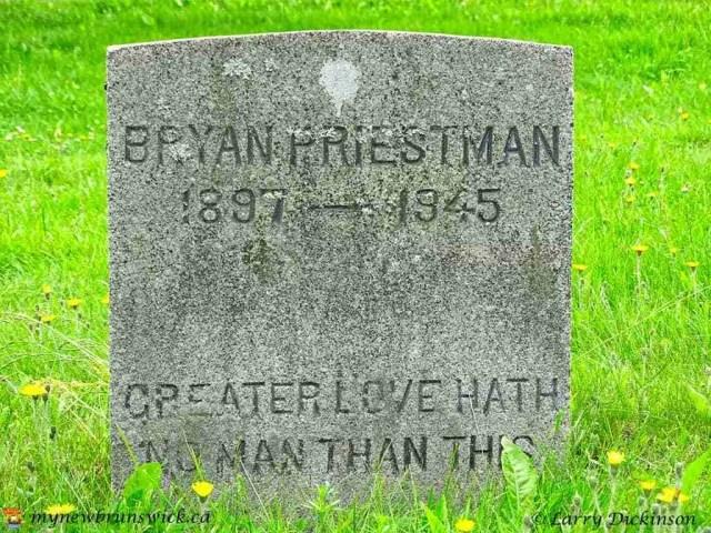 priestman_gravestone