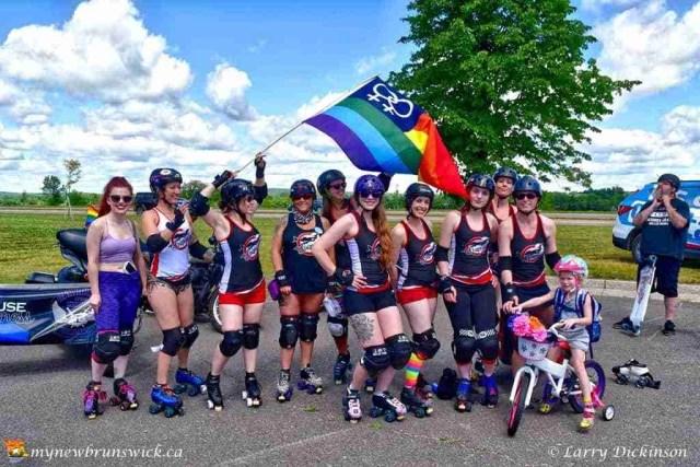 Pride2016_LDD_0235