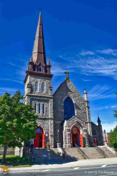 sacred_Heart_Cathedral_LDD_0488_HDR