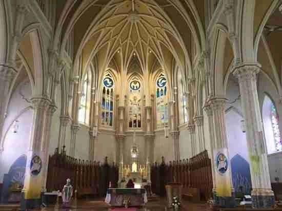 st-michael-s-basilica