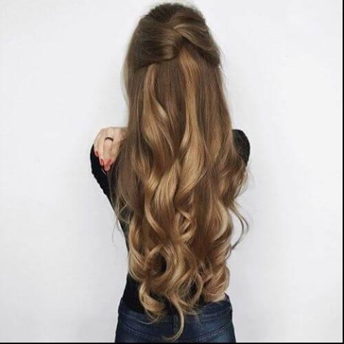 Light Ash Brown Hair. Ash Brown And Blonde Balayage