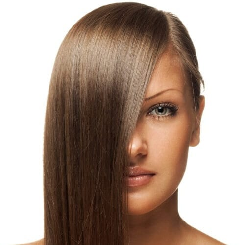 Brown Hair Color Shades That Flatter Anyone My New Hairstyles - Hairstyle color pic