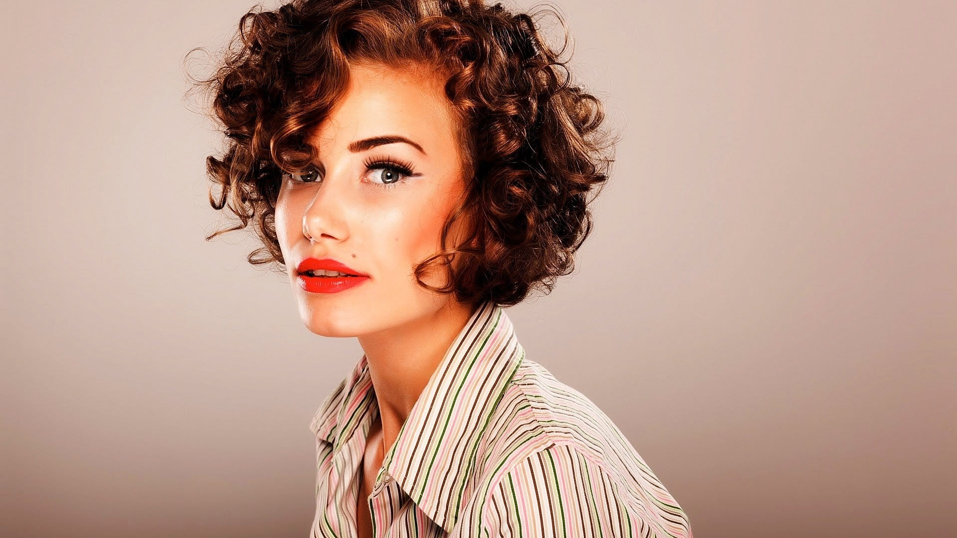 my new hair style 30 haircuts for curly hair which look on anyone 3029