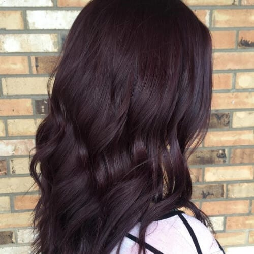 30 red brown hair ideas perfect for a remarkable style
