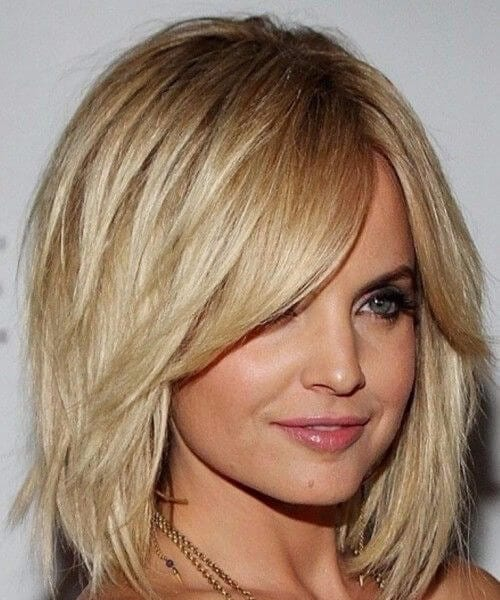 60 Shag Haircut Ideas to Rock Your World - My New Hairstyles