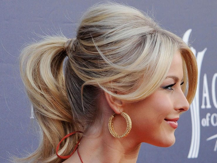 50 Miraculous Hairstyle Ideas For Thin Hair