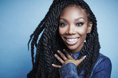 45 Cool Kinky Twist Hairstyles to Try This Summer