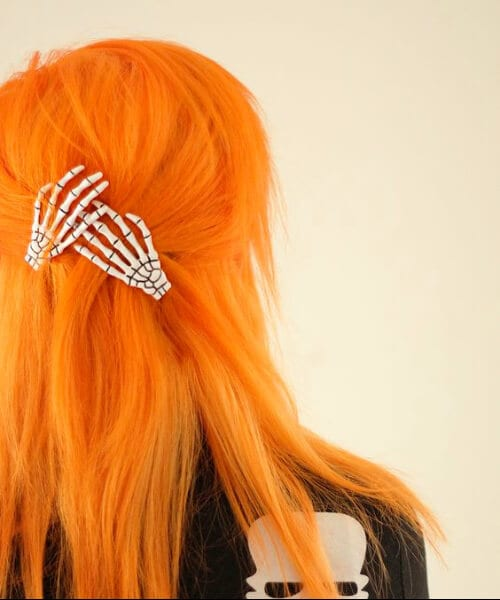 50 Scrumptious Fall Hair Colors - My New Hairstyles