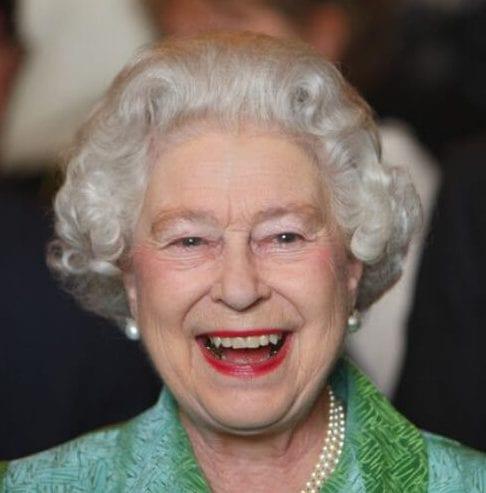 queen elizabeth ii hairstyles for women over 60