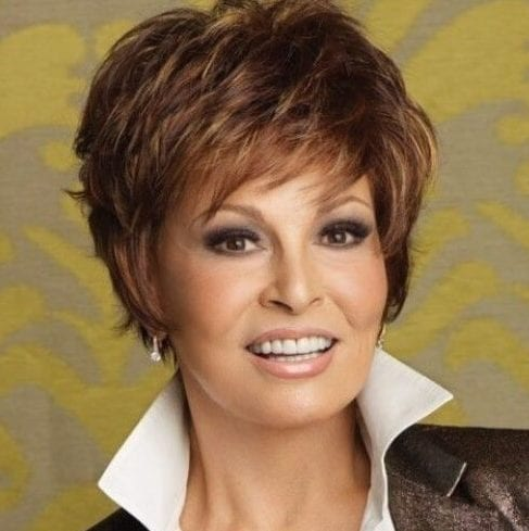 55 ravishing short hairstyles for thick hair  my new