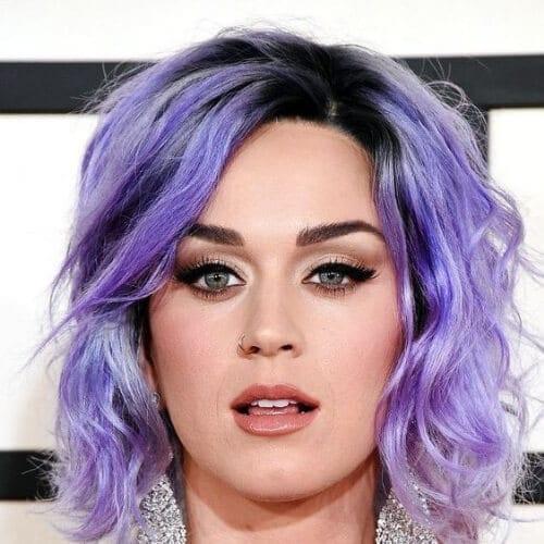 iris katy perry hairstyles